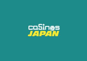 casinosjapan.jp