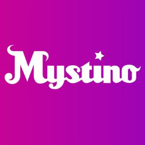 ミスティーノ